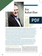 ENTREVISTA_KABAT.pdf