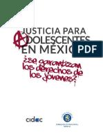 adolescentes-web.pdf