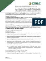 Carta_de_compromiso_para_sector_privado-SGCDI490 espe.docx