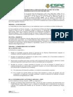Carta_de_compromiso_para_sector_privado-SGCDI490.docx
