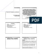 174210521-Geoquimica-ambiental-Aula-12-folheto.pdf