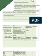 planificacionhortencia-130116134410-phpapp01