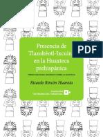 Presencia_de_Tlazolteotl-_Ixcuina_en_la.pdf