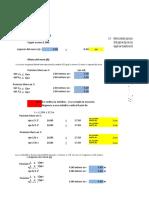 Calculos de Vivienda en Adobe_rev1