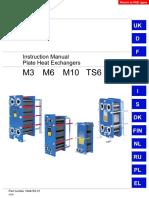 9. Plate Heat Exchanger.pdf
