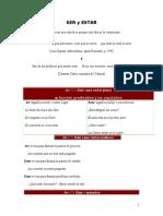 SER y ESTAR.doc