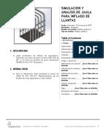Simulacion y Analisis de Jaula de Inflado Rev2.