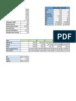 DCF Excel.xlsx