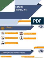 SAP_SEC_A_Grp_3