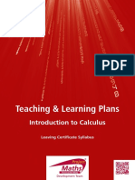 PROJECT DIFFERENTIAL CALCULUS.pdf