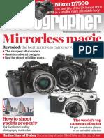 Amateur Photographer (29 July 2017)