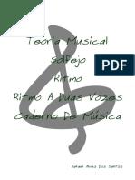 Teclado-Teoria-Musical-e-Solfejo.pdf