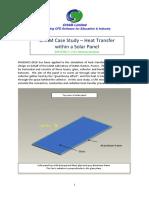 CCS_HeatTransfer_in_SolarPanel.pdf