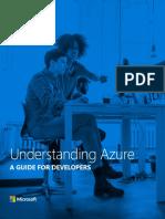 [2017]AzureDeveloperGuide.pdf