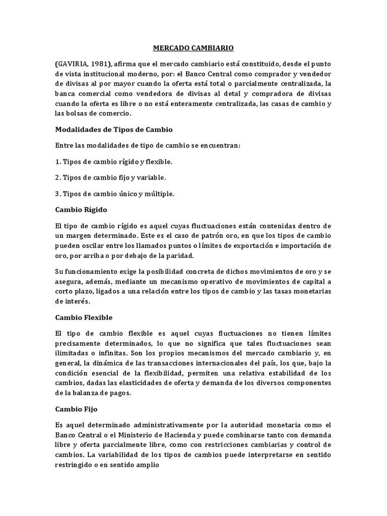 Perfecto Patrón De La Bolsa Mercado De Tejer Cresta - Ideas de ...