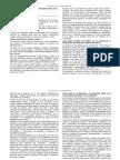 Giles y Crisorio - Apuntes Para Una Didactica...