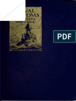 Naval-Customs-Traditions-and-Usage.pdf