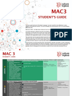 Mac3 Life Students Guide v2