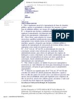 Acórdão do Tribunal da Relação de Guimarães2.pdf
