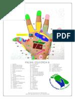 MAPAS-MANOS-Reflexologia.pdf