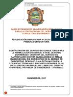 Base de Elaboracion de Perfil Inundacion 20170511 200648 789 (3)