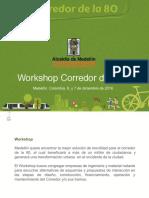 presentacinfinalworkshop-161125160300