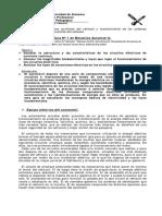 Guia Electricidad Básica.pdf