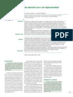 trastorno_deficit_atencion_hiperactividad(1).pdf