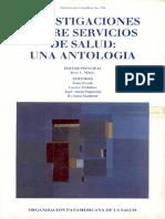 263667739-Investigaciones-Sobre-Servicios-de-Salud-Una-Antologia.pdf