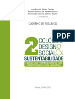 2+coloquio_Caderno+de+Resumos_full