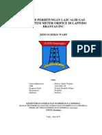 Brilian a. Wiguna-KKW-PRD II-2015 (1)