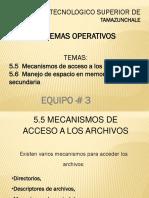 EXPOSICION UNIDAD 5.pptx