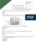 EVALUACIÓN DE CIENCIAS NATURALES.docx