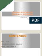 TRANSFORMADA_DE_HILBERT.pptx