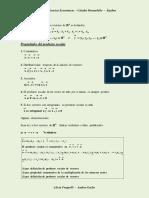 ProductoEscalar_Propiedades