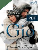 Gio_ER.pdf