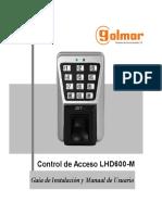 20780001_LHD600-M_MANUAL_DE_USUARIO.pdf