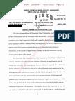 Judge Thomas Watermarked Order