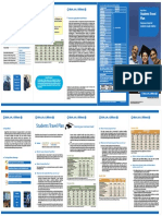 Students_Travel_Brochure.pdf