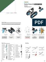 Starter_Robot_Kit_Bluetooth_Instruction.pdf