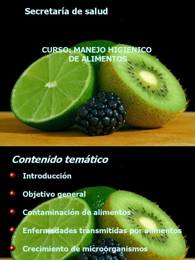 Excepcional Esmalte De Uñas Orgánica En Los Alimentos Enteros ...