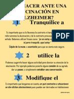 infografia alucinaciones alzheimer.docx