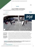 Interior Descarta en El Ataque de Melilla El Móvil Yihadista _ España _ EL PAÍS