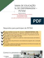 4d8f93be4  1  Transtornos Invasivos Do Desenvolvimento 3º Milênio Walter Camargos  Junior