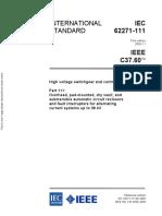 62271IEC.pdf