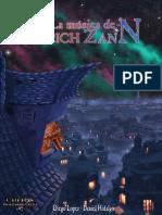 01LaMusicaDeErichZann.pdf