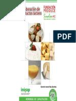 calidad de la leche.pdf