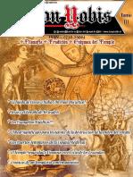 Tomo III Revista Non Nobis.pdf