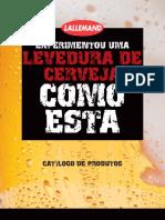 propagaçao.pdf