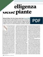 L'intelligenza delle piante.pdf